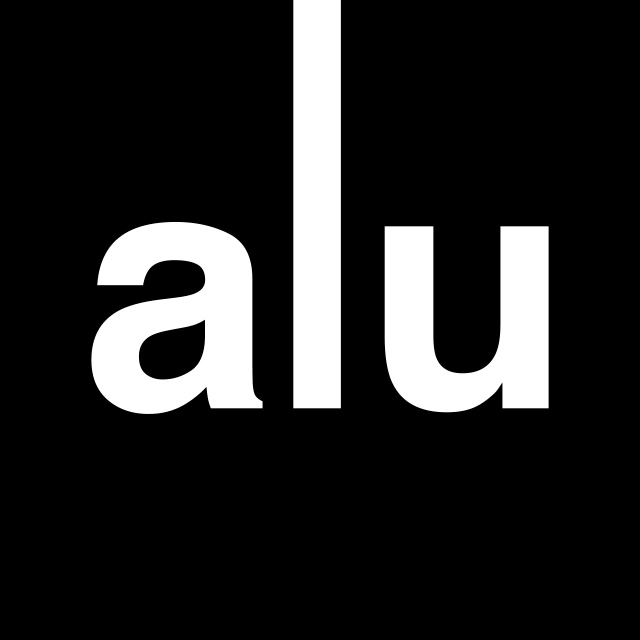 ALU Workshop