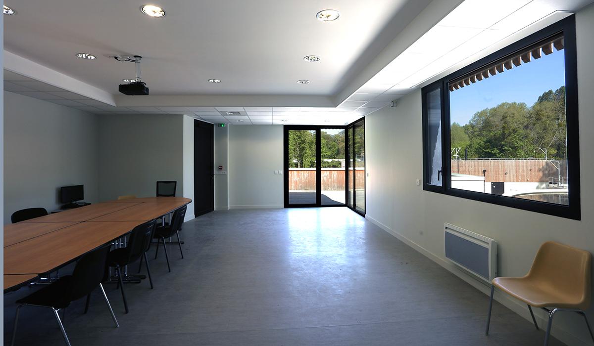 alu cabinet d 39 architecte en essonne paris ile de france. Black Bedroom Furniture Sets. Home Design Ideas